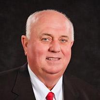 Mike Koger