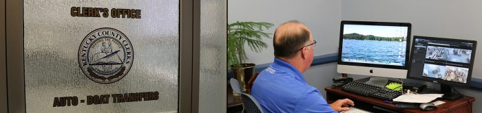 Daviess County Clerk's Office